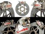 Brembo new caliper for 2020 MotoGP_new.jpg