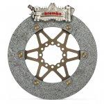 Brembo-GP4-MotoGP-Caliper-First-Look-2020-Jerez.jpg