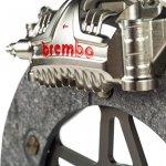 Brembo-GP4-MotoGP-Caliper-First-Look-2020-Jerez-3.jpg