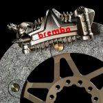 Brembo-GP4-MotoGP-Caliper-First-Look-2020-Jerez-4.jpg