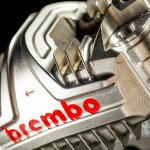 Brembo-GP4-MotoGP-Caliper-First-Look-2020-Jerez-5.jpg