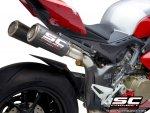 Ducati_Panigale-V4R_Completo-SBK_Dettaglio.jpg