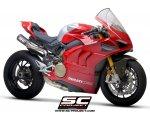Ducati_Panigale-V4R_Completo-SBK_3-4Anteriore.jpg