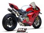 Ducati_Panigale-V4R_Completo-SBK_3-4Posteriore.jpg