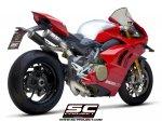 Ducati_Panigale-V4R_Completo-SBK_3-4Posteriore_Porta-Targa.jpg