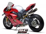 Ducati_Panigale-V4R_Completo-SBK_3-4PosterioreSX.jpg