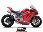 Ducati_Panigale-V4R_Completo-SBK_Lato.jpg