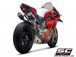 Ducati_Panigale-V4R_Completo-SBK_Posteriore.jpg
