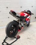 ducati-panigale-v4-s-titanium-full-racing-exhaust-system_011.jpg