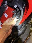 rear brake light plug copy.jpg