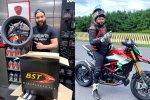 Angel_Gonzalez_Ducati_New_York_Matte_BST_Zoom.jpg