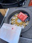 brake disc and proti bolts.jpg