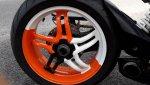 BST Rapid Tek painted Rear.JPG