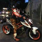 night rider1.JPG