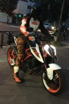 night rider3.JPG