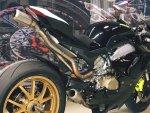 Ducati PANIGALE SILMOTOR EXHAUST System 1.jpg