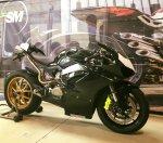 Ducati PANIGALE SILMOTOR EXHAUST System 2.jpg
