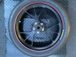 Front Wheel3.JPG