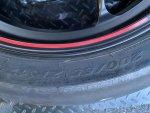Rear Wheel Tire.JPG