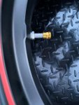 Reear Wheel CNC valve stem2.JPG