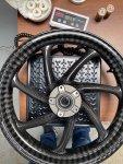 rear wheel 2.6 kg copy.jpg