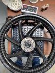 rear wheel 5.8 lbs copy.jpg