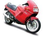 Ducati-Paso-750-full-right-view.jpg